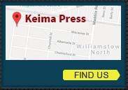 Keima Press